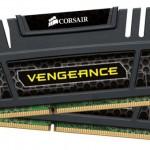 Сколько компьютеру нужно оперативной памяти