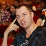 Основные тезисы на PROOFSEO 2011 о продвижении сайтов