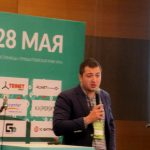 Олег Шестаков: семантика для e-commerce 2014