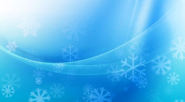 Скрипт «Снежинки» для сайта