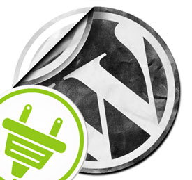 Удалить слово category в WordPress без плагинов