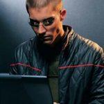 Киберсквоттинг кириллических украинских доменов