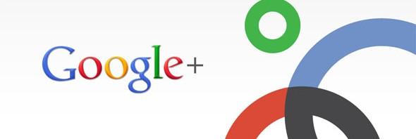 google-plus-0