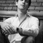 Аудит моего блога от Алексея Штарева