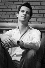 Руководитель биржи TrustLink, Алексей Штарев