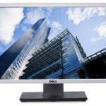 Обзор монитора Dell 2209WA (s)