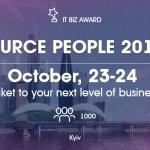 Международная конференция Outsource Peo