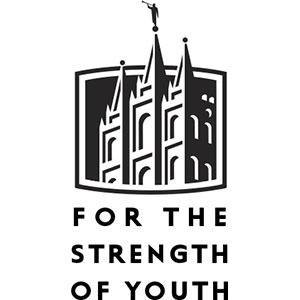 strength_of_youth2