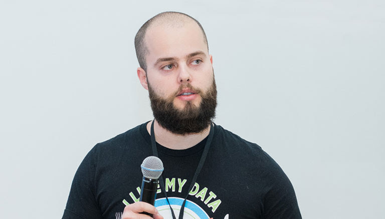 Александр Грач
