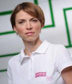 Алина Мара, SEO-специалист, Школа EMPO, empo.pro