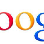 История происхождения названия Google