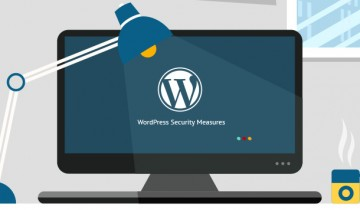 WordPress-Security-Measures