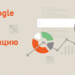 SEO-итоги первых 5месяцев 2015 года: дебиторка, Минусинск, mobile friendly, контент…