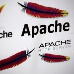 Apache: настройки веб-сервера, файл .htaccess