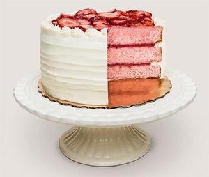 Дизайн — это как крем на торте