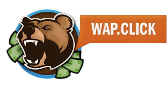 Wap-Click