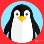Что может спровоцировать появление Пингвина