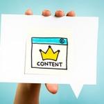 5 трендов контент-маркетинга в 2015 году