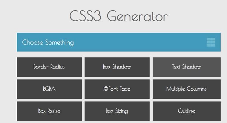 css_generator_2