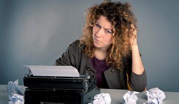 desperate-writer