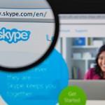 Как сделать, чтобы в Skype при нажатии Enter был перенос строки