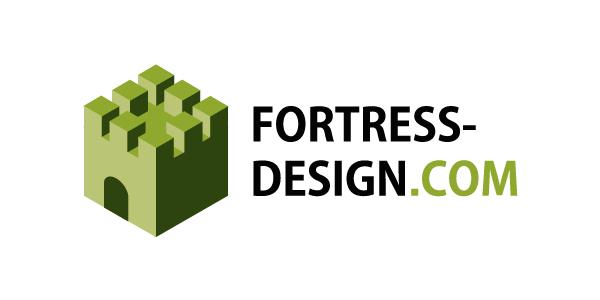 fd-logo-2
