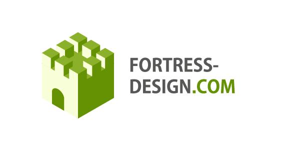 fd-logo-3