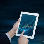 Заработок в интернете: Торговля на Форекс для начинающих