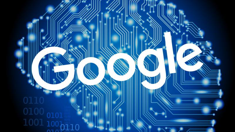 google-brain-data2-ss-1920