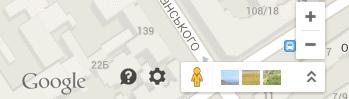google-map-code