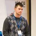 Никита Антонов, руководитель интернет-агентства «Альфа Продвижение», alphaseo. ru