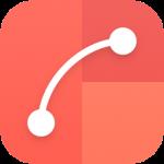 Инструмент прототипирования: Flinto