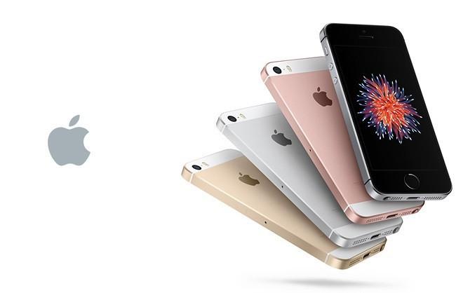 iphones-se