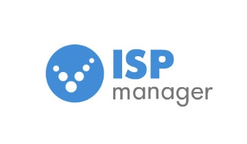 isp-manager