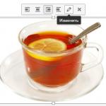 Как кадрировать/уменьшать картинку средствами WordPress