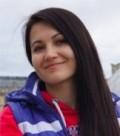 Наталья Воскобойникова