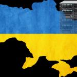 Бегет открыл представительство в Украине