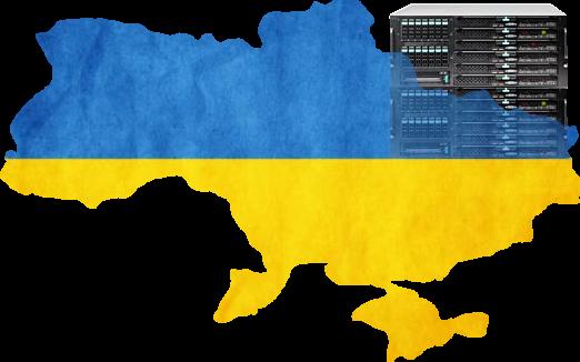 BeGet в Украине