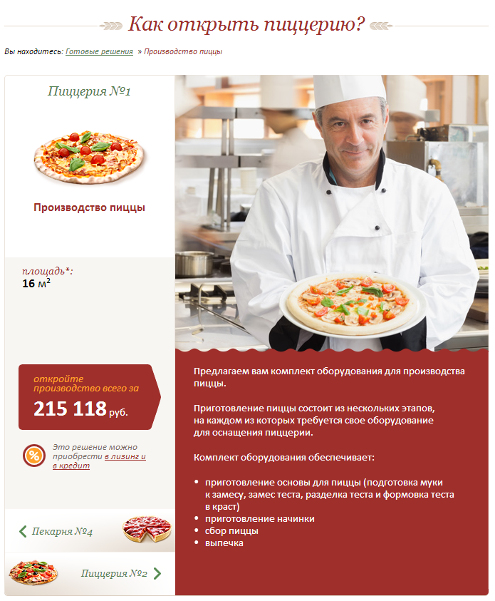 pekari-pizza