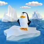 10 приемов, которые не работают после появления Пингвина