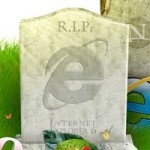 Google прекращает поддерживать браузер Internet Explorer 6