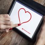 Как рисовать на планшете: программы и приложения