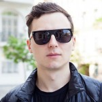 Антон Шнайдер. Айдентика, SILA и путь дизайнера