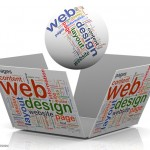 Всё о дизайне сайта