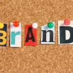 Происхождение слова «бренд»