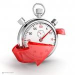 Обновление Yandex.Wordstat — он стал быстрее