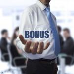 Как воспользоваться бонусами Profit-Partner