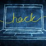 Взломан блог talar.com.ua