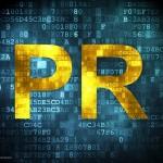 Зависимость PR от уровня вложенности страницы