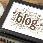 Моментальная индексация нового блога на Вордпресс